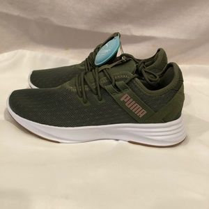 Puma - Radiate XT Pattern training shoes